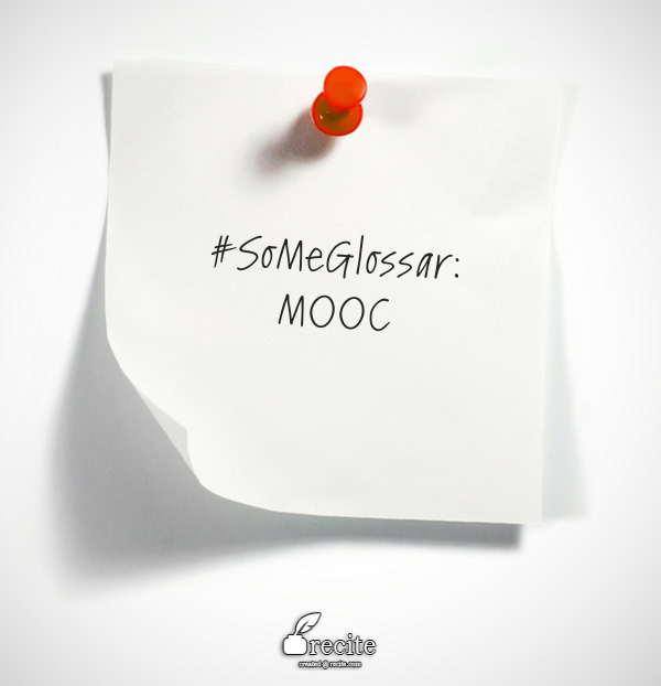 Was ist eigentlich… ein MOOC?